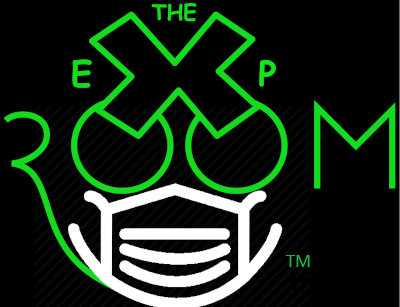 TheExpRoom